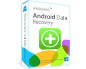 Receive 90% 4Videosoft Android Data Recovery Voucher Code