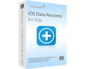 Get 90% 4Videosoft iOS Data Recovery for Mac Deal
