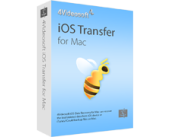 90% Off 4Videosoft iOS Transfer for Mac Voucher