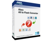 Abex All to Flash Converter