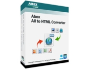Abex All to HTML Converter