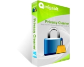Amigabit Privacy Cleaner $20 Discount Code