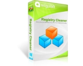 Amigabit Registry Cleaner $20 Discount