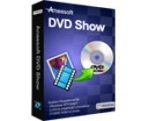 Aneesoft DVD Show