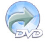 15 Percent Any DVD Converter for Mac Voucher Sale