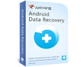 Instant 20% AnyMP4 Android Data Recovery Discount