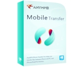 90% AnyMP4 Mobile Transfer Discount