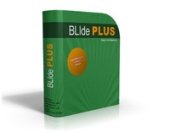 BLIde Plus + Lifetime updates