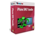 Backuptrans iPhone SMS Transfer (Personal Edition)