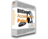 BitComet Acceleration Patch