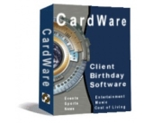 CardWare