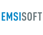Emsisoft Anti-Malware 5-Pack [1 Year] Voucher Sale