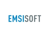 Voucher to get Emsisoft Internet Security [3 Years] -20%