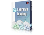 Express Invoice Professional Invoicing Software