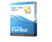 FairBot (12 month subscription)