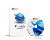 Finnish Translation Software