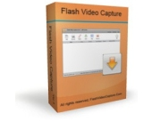 Flash Video Capture