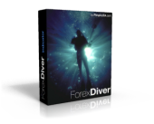 70% off ForexDiver Indicator Voucher