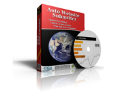 GSA Auto Website Submitter