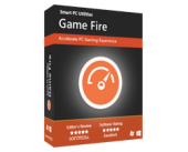 Game Fire 5 PRO Vouchers