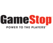 GameStop - Save on The Latest Consoles at GameStop.com!