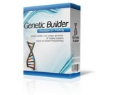 Genetic Builder – Quarterly Subscription
