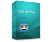 GiliSoft Movie to Video 40% Discount