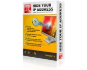Hide Your IP Address 3 Years – Instant Access
