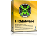 Hit Malware – 5 PCs / 4-Year