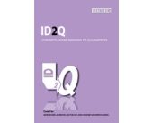 ID2Q (for QuarkXPress 8.5) Mac (non supported)