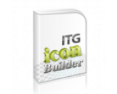 ITG Icon Builder