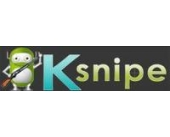 KSnipe Submitter Enterprise–Monthly Subscription