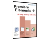 KeyTutorials Premiere Elements 11