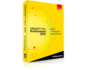 Kingsoft Office Suite Professional(One Year)
