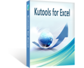 Kutools for Excel 2 Years
