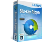 Leawo Blu-ray Ripper New