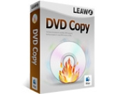 Leawo DVD Copy for Mac New