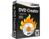Leawo DVD Creator New