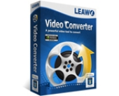 Leawo Video Converter New