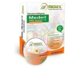 MEDEIL-STD-Subscription License/month