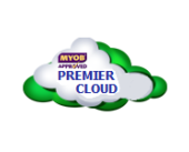 MYOB Premier Cloud (Per User/Year)