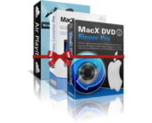 MacX Holiday Gift Pack Voucher Code - SPECIAL