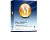 Max Utilities Pro – 1 PC / 3 Months