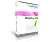 Media Player SDK Standard – Team License