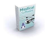 Medical Software – 10 Computers