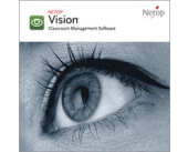 Netop Vision Class Kit (Unlimited) (CORP)