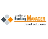 OBM – Hotels Portal (unlimited hotels) – One Year License