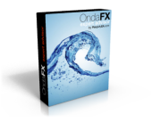 70% Voucher OndaFX SCALPER Expert Advisor