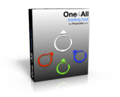 One4All Trading Tool 70% Voucher Code