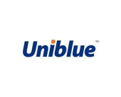 Uniblue PC Mechanic 2015
